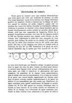 giornale/CFI0364592/1907/V.2/00000097