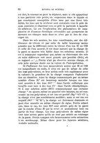 giornale/CFI0364592/1907/V.2/00000098