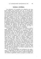 giornale/CFI0364592/1907/V.2/00000099