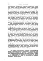 giornale/CFI0364592/1907/V.2/00000100
