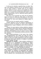 giornale/CFI0364592/1907/V.2/00000101