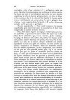 giornale/CFI0364592/1907/V.2/00000102