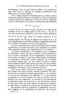 giornale/CFI0364592/1907/V.2/00000103