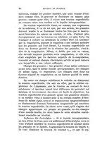 giornale/CFI0364592/1907/V.2/00000104