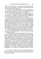giornale/CFI0364592/1907/V.2/00000105