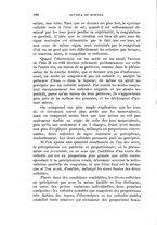 giornale/CFI0364592/1907/V.2/00000106