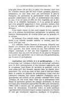 giornale/CFI0364592/1907/V.2/00000107