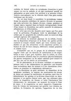 giornale/CFI0364592/1907/V.2/00000108