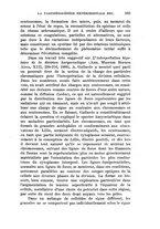 giornale/CFI0364592/1907/V.2/00000109
