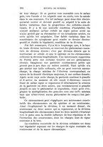 giornale/CFI0364592/1907/V.2/00000110