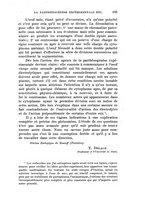 giornale/CFI0364592/1907/V.2/00000111