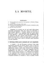 giornale/CFI0364592/1907/V.2/00000112