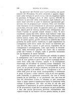 giornale/CFI0364592/1907/V.2/00000114