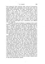 giornale/CFI0364592/1907/V.2/00000115