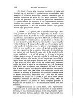 giornale/CFI0364592/1907/V.2/00000116