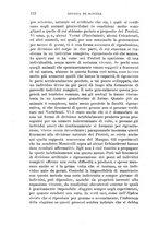 giornale/CFI0364592/1907/V.2/00000118