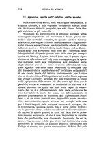 giornale/CFI0364592/1907/V.2/00000120