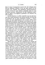 giornale/CFI0364592/1907/V.2/00000121