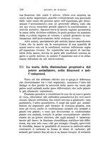 giornale/CFI0364592/1907/V.2/00000122