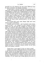 giornale/CFI0364592/1907/V.2/00000123