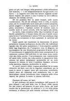giornale/CFI0364592/1907/V.2/00000125