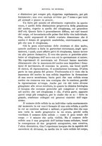 giornale/CFI0364592/1907/V.2/00000126
