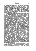 giornale/CFI0364592/1907/V.2/00000129