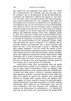 giornale/CFI0364592/1907/V.2/00000130