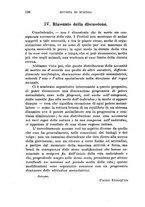 giornale/CFI0364592/1907/V.2/00000132