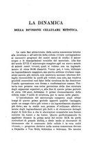 giornale/CFI0364592/1907/V.2/00000133