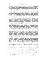 giornale/CFI0364592/1907/V.2/00000134