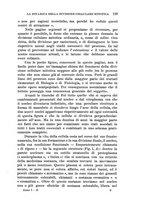giornale/CFI0364592/1907/V.2/00000135