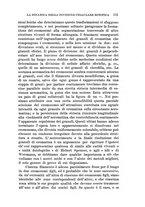 giornale/CFI0364592/1907/V.2/00000137