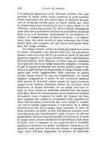 giornale/CFI0364592/1907/V.2/00000138
