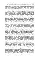 giornale/CFI0364592/1907/V.2/00000139