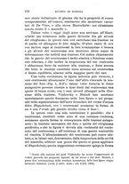 giornale/CFI0364592/1907/V.2/00000140