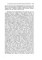 giornale/CFI0364592/1907/V.2/00000141