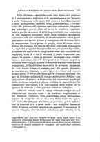 giornale/CFI0364592/1907/V.2/00000143