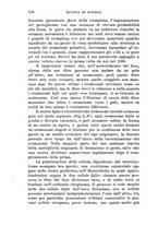giornale/CFI0364592/1907/V.2/00000144