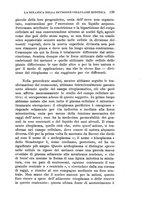 giornale/CFI0364592/1907/V.2/00000145