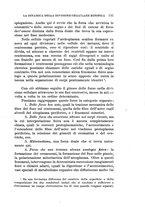 giornale/CFI0364592/1907/V.2/00000147