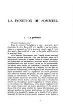 giornale/CFI0364592/1907/V.2/00000149