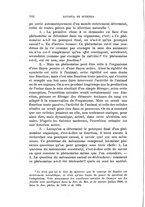 giornale/CFI0364592/1907/V.2/00000150