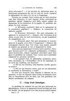 giornale/CFI0364592/1907/V.2/00000151