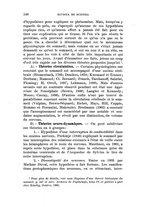 giornale/CFI0364592/1907/V.2/00000152