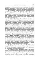 giornale/CFI0364592/1907/V.2/00000153