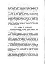 giornale/CFI0364592/1907/V.2/00000154