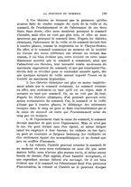 giornale/CFI0364592/1907/V.2/00000155
