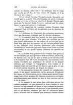 giornale/CFI0364592/1907/V.2/00000156