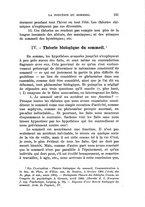 giornale/CFI0364592/1907/V.2/00000157